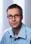 Dr. Karim Abu-Omar